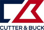 Cutter & buck firmalogo - tøj med firmalogo