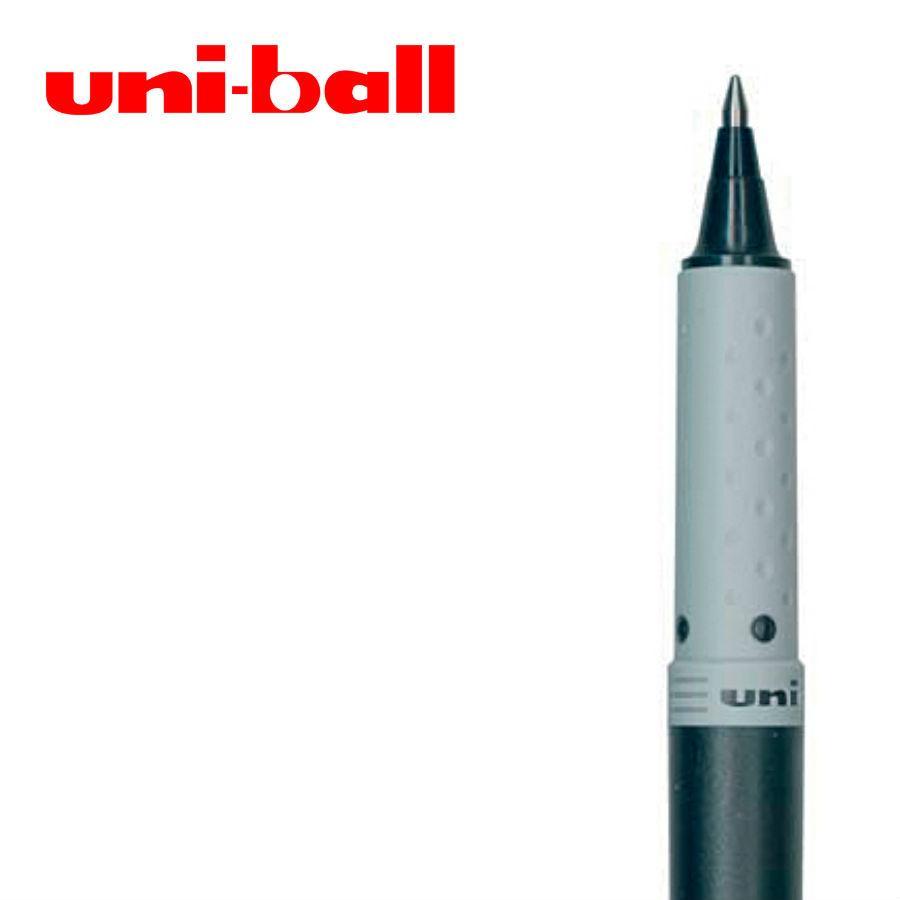 Uni-Ball 247