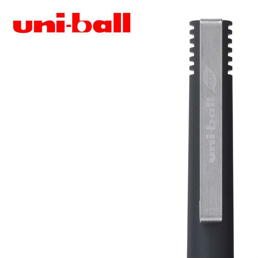 Uni-Ball 120