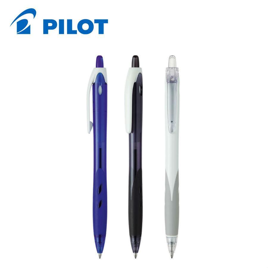 Pilot – Rex Grip (miljøvenlig)