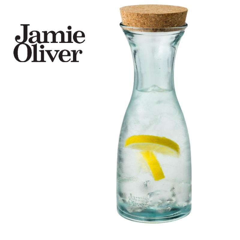 Jamie Oliver karaffel