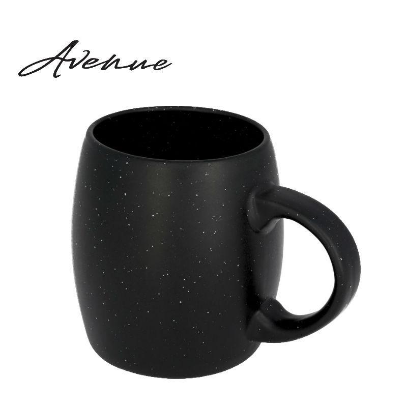 """Stenkrus"" i keramik"
