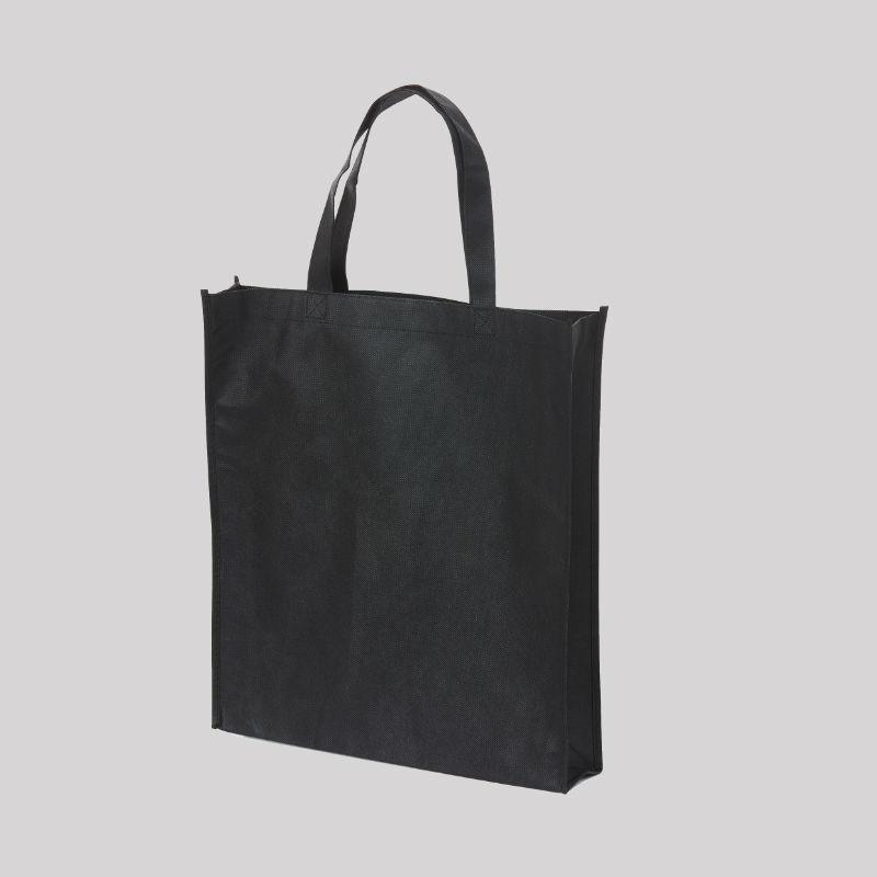 non woven shoppingpose