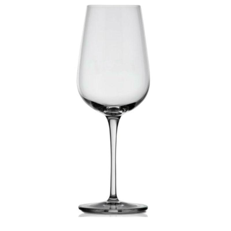 Grandezza vinglas