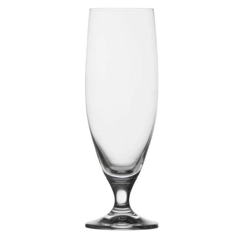 Imperial krystalglas