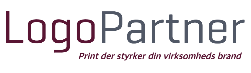 Profilartikler og branding