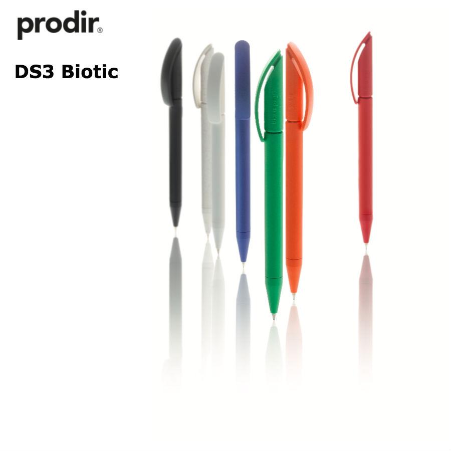 Prodir DS3