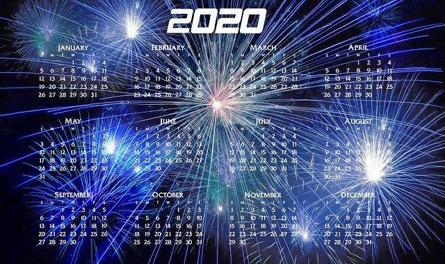 firmakalender